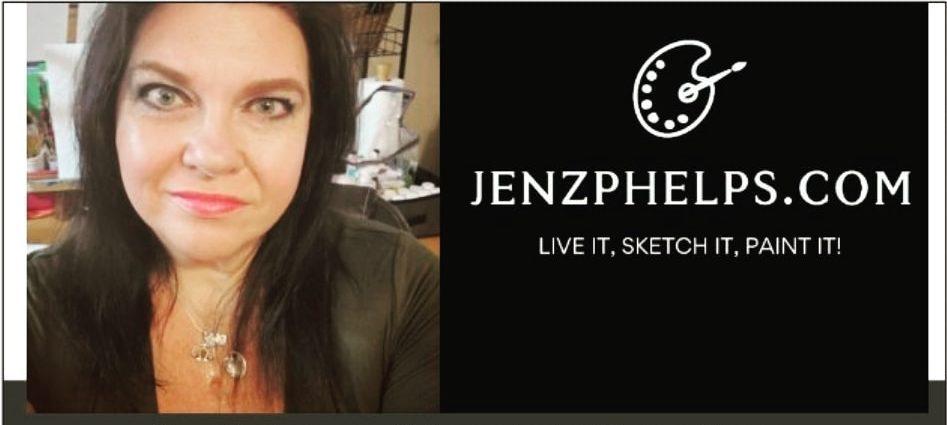 jenzphelps